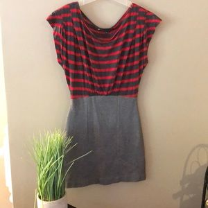 French Connection dress UK 10, US 6
